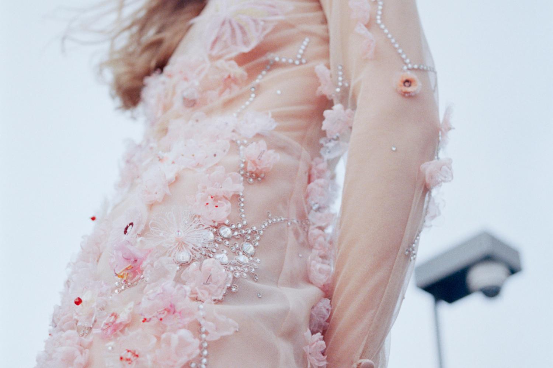 marlene-dress-in-wide-to-wear-msi-chicago
