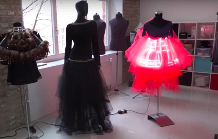 elektrocouture-pioneering-berlin-based-fashiontech-startup