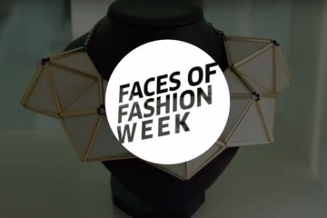 faces-of-fashion-week
