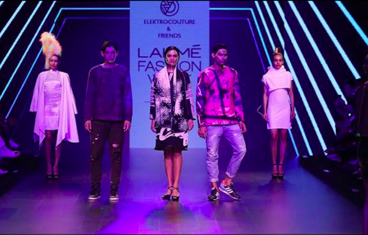 lakme-fashion-week-in-mumbai