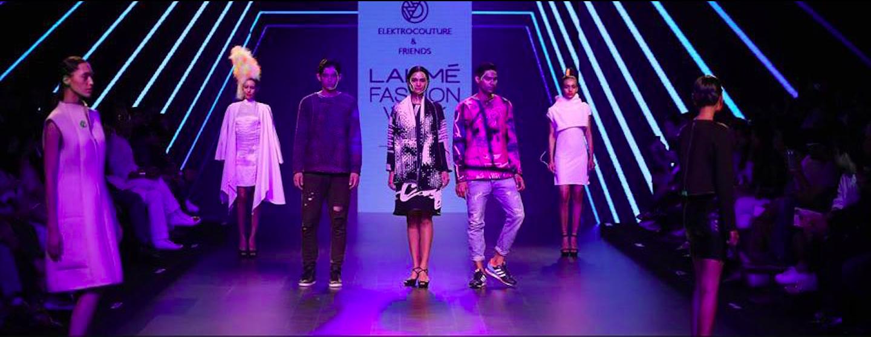 lakme-fashion-week-in-mumbai